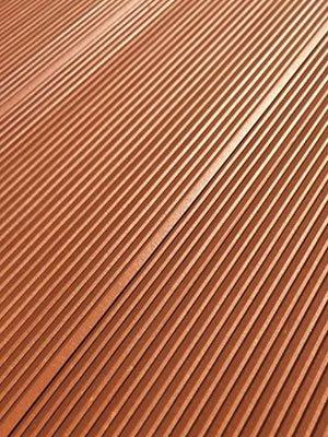 Deck de PVC Deckfloor