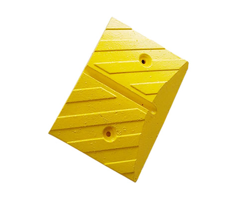 Acabamento Lombada Prática Amarela