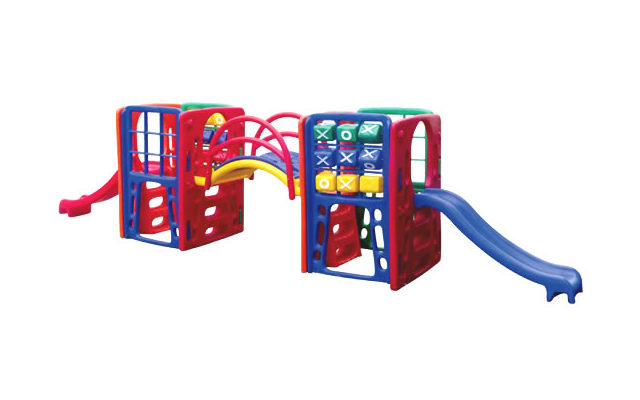 Baby Play Adventure Plus